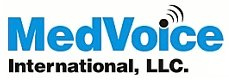 MedVoice International, LLC.
